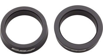 FSA BB30/PressFit30 to 386 EVO Bottom Bracket Adapter (Adaptor 200)