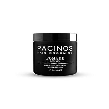Amazon.com: Pomada Pacinos, 4 onzas: Beauty