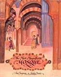 magnificent artistic wall art The Most Magnificent Mosque