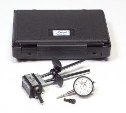0 to 1inch dial indicator - 6