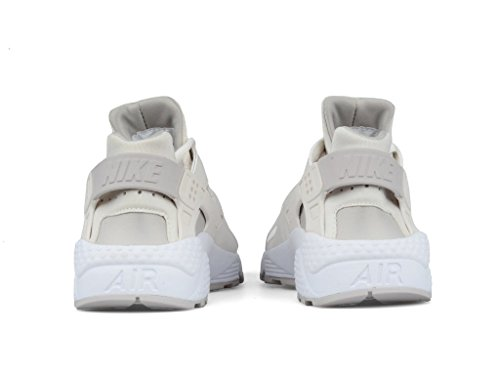 Low Huarache Phantom Top Nike Women's Light Iron Trainer Air tTwxFTqA