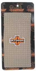 STOMP DESIGN STOMPGRIP-UNI 1.75X8.25 FRAME 33-10-002