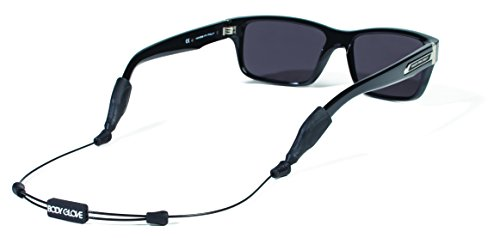 Croakies Endless Adjustable Eyewear Retainer product image