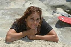 Patty Segovia