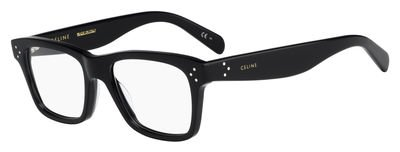 Eyeglasses Celine 41418 0807 - Eyeglass Frames Celine