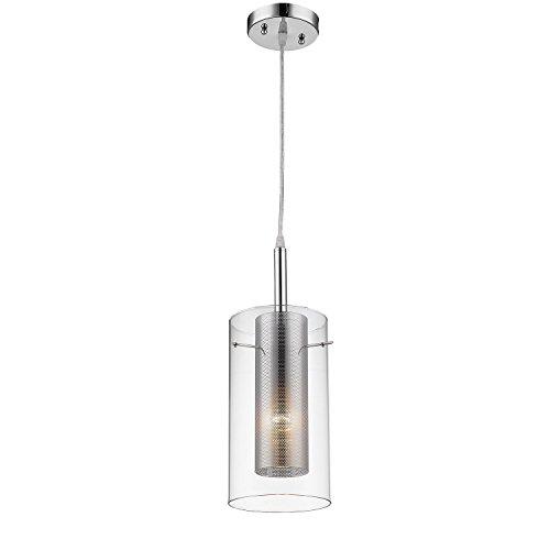 All Modern Pendant Lighting - 9
