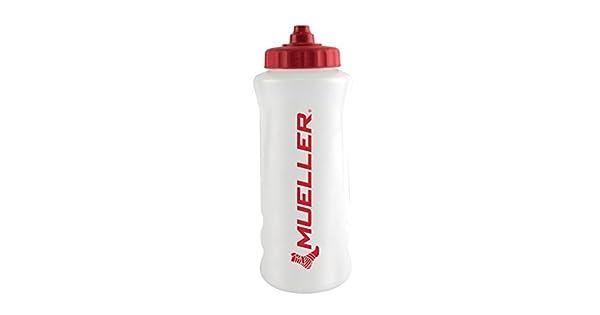 Mueller Sure Shot Water Bottle