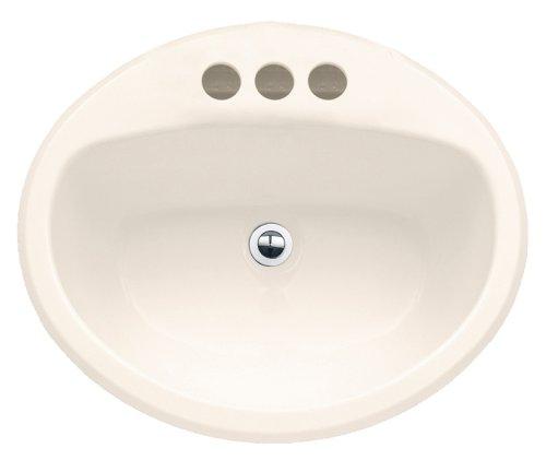 American Standard Affinity Countertop Sink - 1