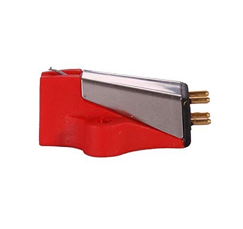 REGA - Bias 2 MM Phono Cartridge (Rega Rp1 Best Price)