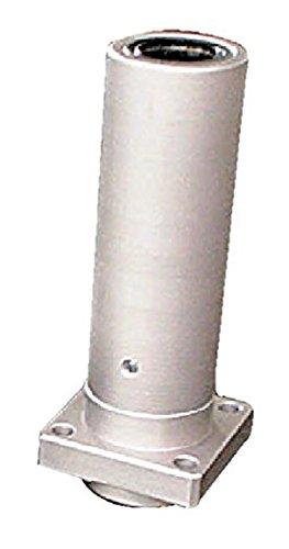 Hepco - 5