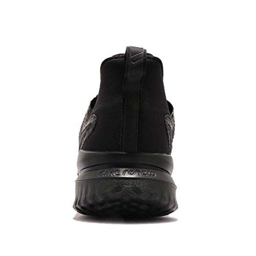 GREY Grey Nike Wide Rival Men Oil BLACK Renew Black 2E OIL zYwARqzr