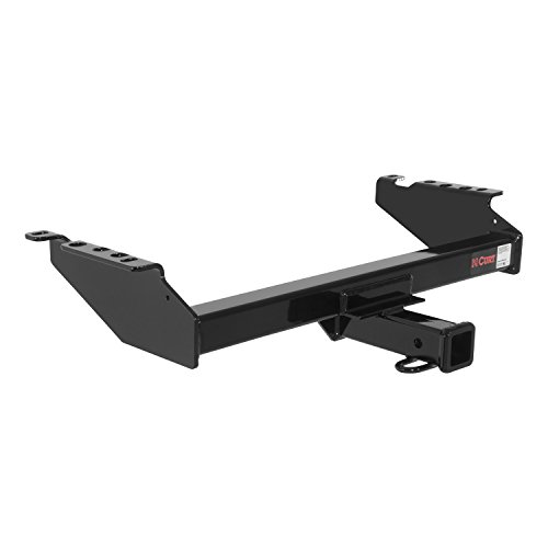 Curt Manufacturing CURT 14001 Class 4 Trailer Hitch