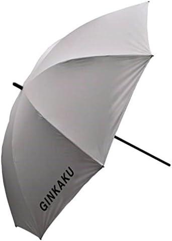 GLOBERIDE(グローブライド) GINKAKUヘラパラソル G-213 ライトグレー