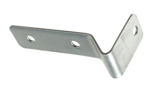 CE Smith Trailer 26065PGA Mounting Brackets for 7