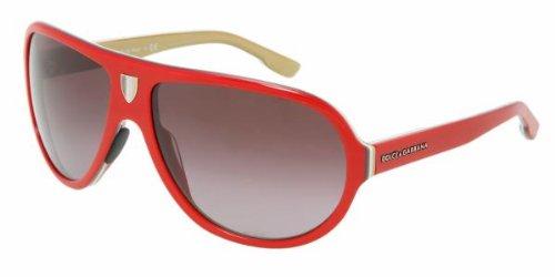 Gafas de Sol Dolce & Gabbana DG4057: Amazon.es: Ropa y ...