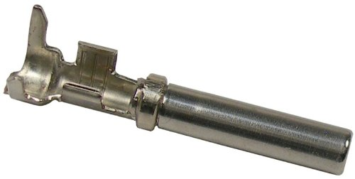 Pico 5968G 14-16 AWG Deutsch / Wedgelock Connector Female Open Barrel Terminals 50 per Package Pacific Industrial Components