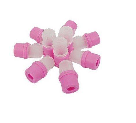 20-pcs-wearable-nail-soak-soakers-polish-remover-diy-acrylic-uv-gel-cap-tip-set