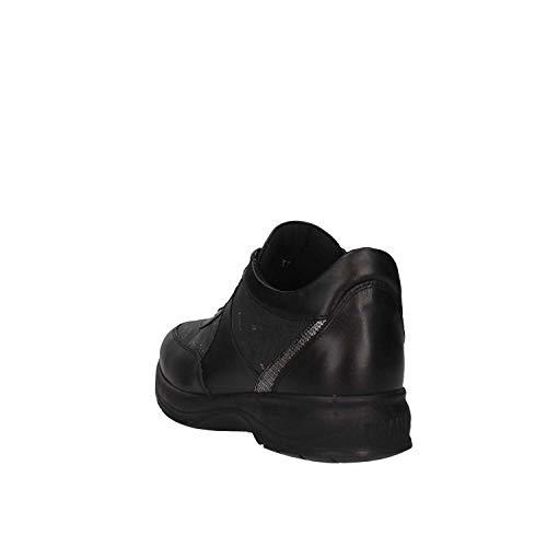 1 Alviero Classe 500b 9810 41 Martini Sneakers Nero 0001 Donna p5pq6