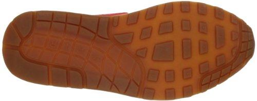 Nike Air Max 1 Vntg Wmns 555284-105 Kvinnor Skor Blå