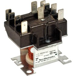 mars - motors & armatures 92341 power-power 120v 2pdt ... 2pdt switch wiring