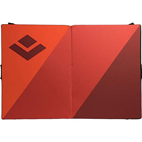 Black Diamond Mondo Crash Pad No Color OS