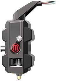 MakerBot Makerbot inteligente extrusora para z18: Amazon.es ...