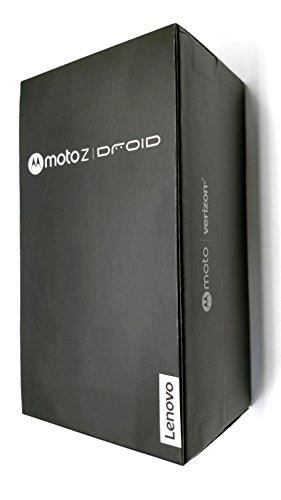 Motorola Moto Droid XT1650 01 Lunar