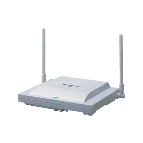Panasonic KX-NCP0158 8-Channel DECT IP Cell Station
