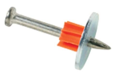 Bestselling Powder Actuated Fasteners