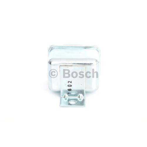 Bosch 0332515009/-/Rel/é