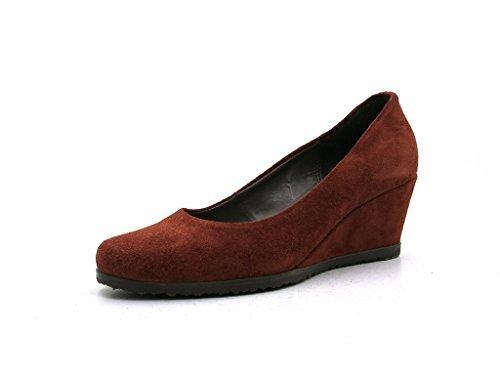 Zapatos formales Tamaris para mujer pFoDcQH