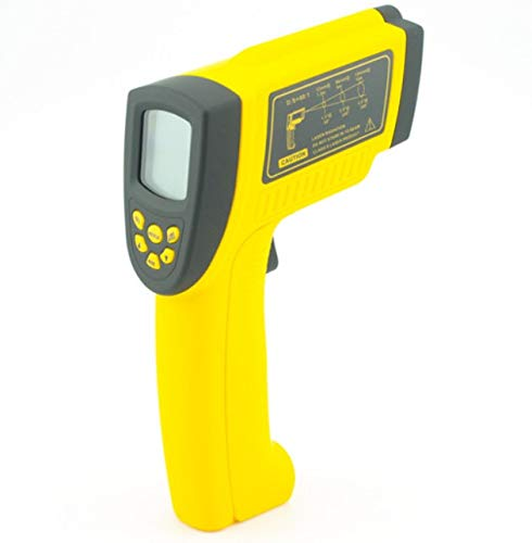 Smart AR882A+ Infrared Thermometer