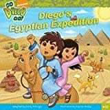 Diego's Egyptian Expedition, , 1416968709