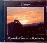 img - for Alawashka: Paths to Awakening book / textbook / text book