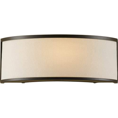 Feiss Stelle Oil Rubbed Bronze 1-Light Wall Sconce WB1461ORB