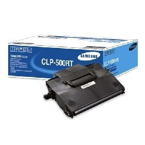 Samsung CLP-500RT Transfer Belt For CLP-500 and CLP-550 Color Laser Printers by Samsung