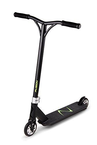 fuzion-z350-pro-scooter-2017-black