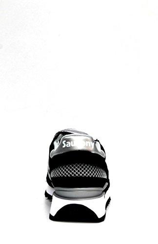 Black da Saucony Running Original Donna Shadow Scarpe W ZwqS1x0qI