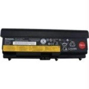 battery-technology-replacent-battery-for-lenovo-ibm-thinkpad-t410-t420-t430-w510-w520-w530-l-by-batt