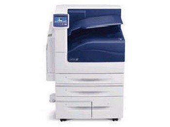 Phaser 7800Dx Col Laserpr 45Ppm 2-Sided Hicap Fdr (7800/DX) -