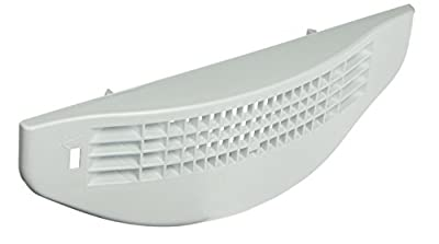 Whirlpool W10175909 Air Grille Freezer