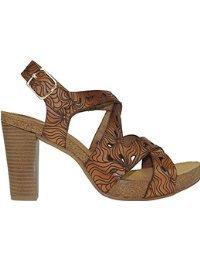 itScarpe Donna E Size39Amazon AbrilSandali Varias Borse vm8wn0N