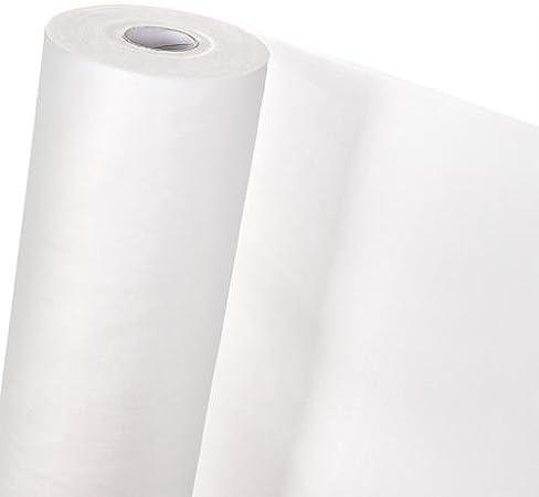 Haga/® Netze Filtre g/éotextile de drainage 120/g//m/² en 0,5/m BR. au m/ètre