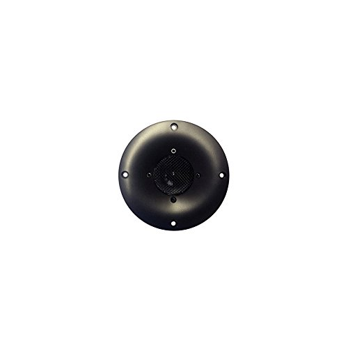 Yamaha HS7 Tweeter HF Compression Driver Replacement for HS7 Monitors ()