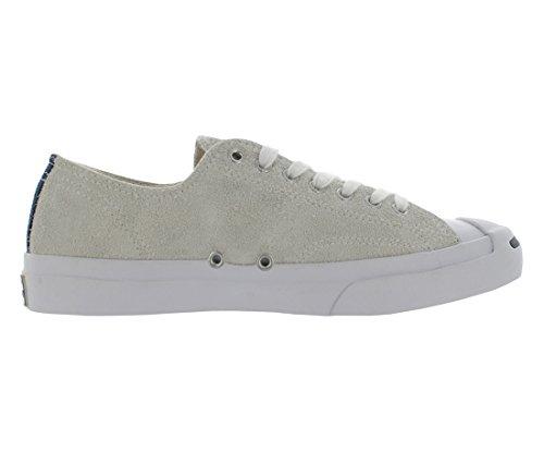 149941c Converse Sneakers White White White Converse 149941c Sneakers Blanc Blanc Converse qrf8qwzT