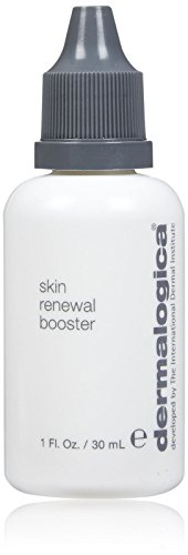 Price comparison product image Dermalogica Skin Renewal Booster, 1 Ounce