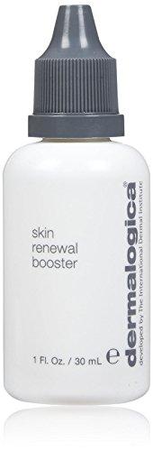 Dermalogica Skin Renewal Booster, 1 Ounce
