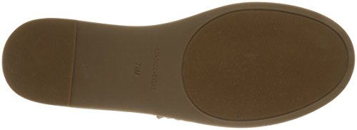 Light KYLIE KENDALL Women's New Rust Kkvira xwSYIp