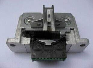 Printer Parts F069000 for LQ 2180 refurbished Print Head Printer Head for dot Matrix Printer by Yoton