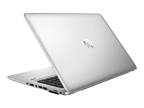 HP V1H17UT Business 850 Laptop